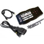 SCT 7015 X4 6.7L COMPETITION Ford Programmer 2011-2014